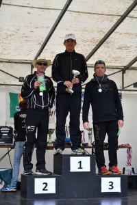aquathlon dieppe 2017