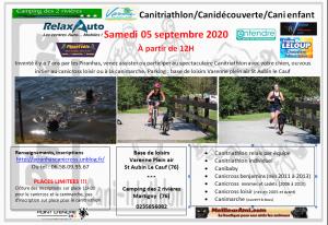 affiche canitri 2020